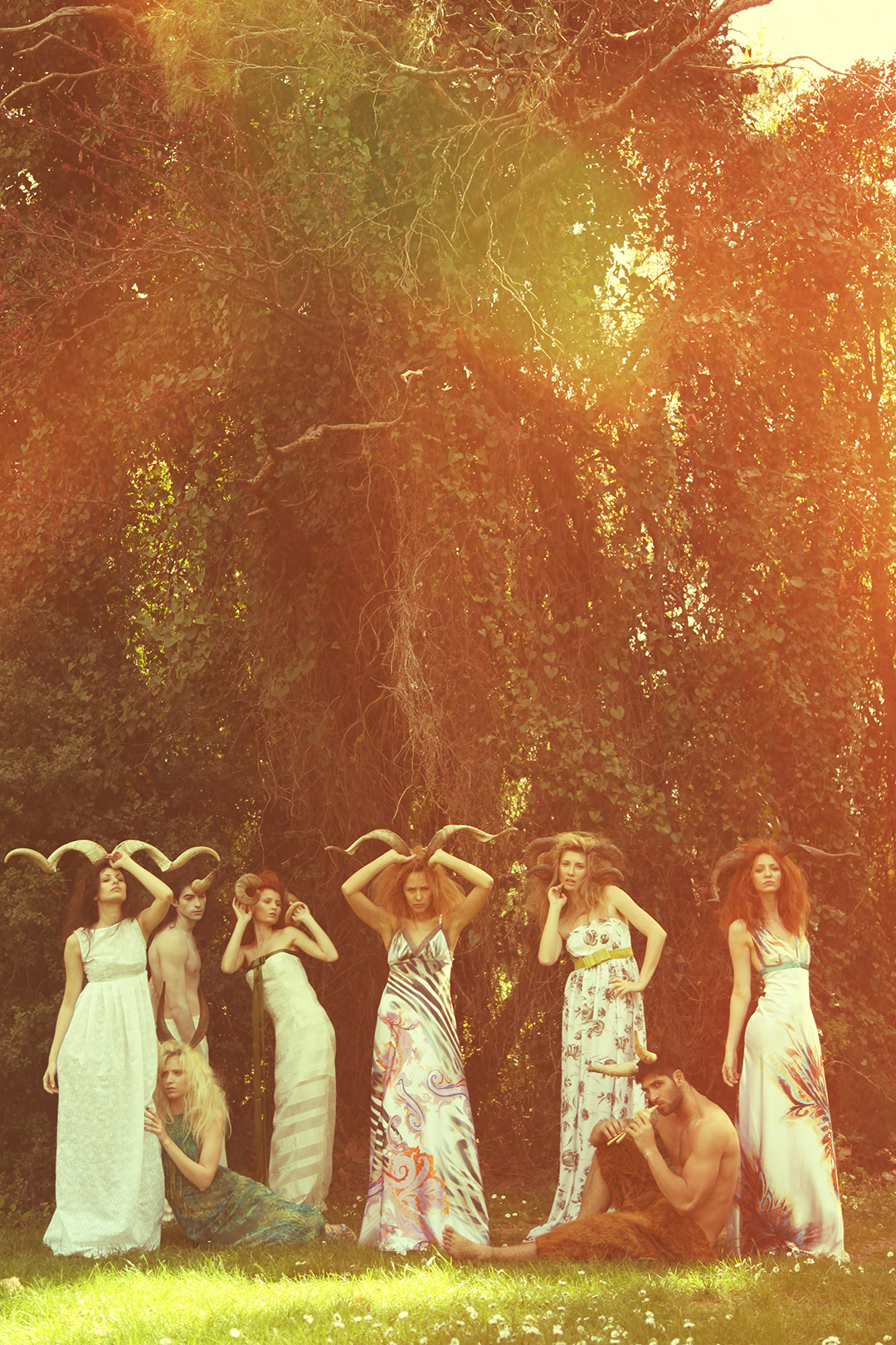 Mythology-3