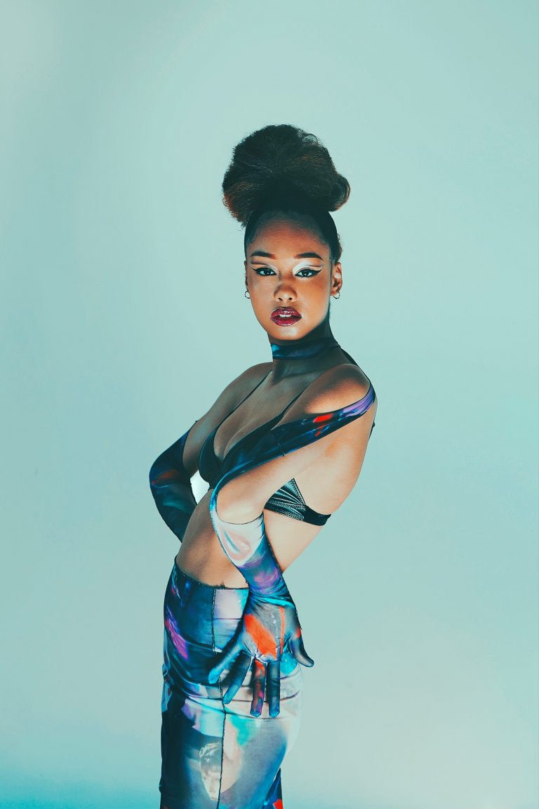 cianna bisant x damant campbell 3/4